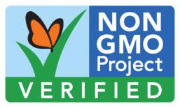 111813_Non-GMO-Verified