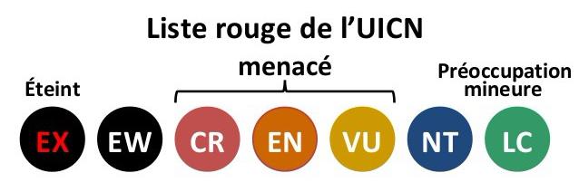 uicn-liste-rouge-pendjari-2-638